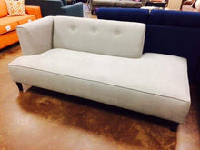 Nines Sofa - sofacreations