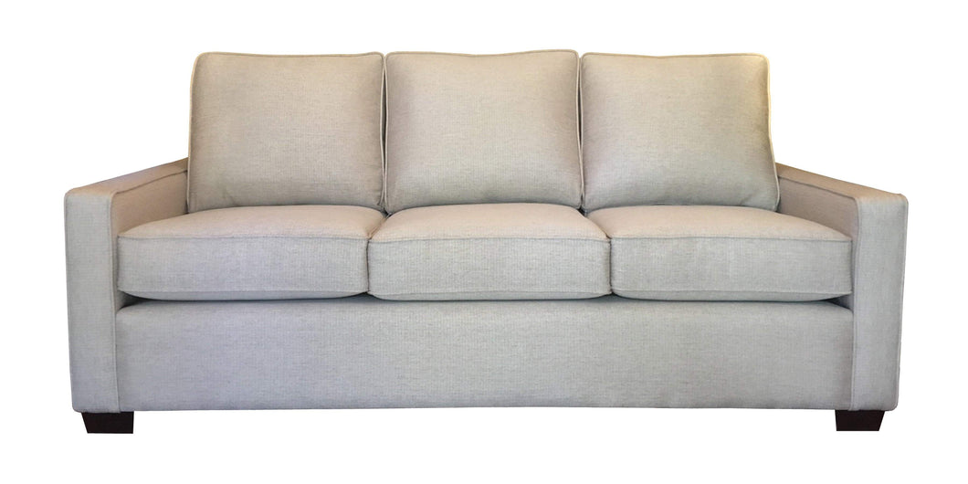 Ollini Sofa - sofacreations
