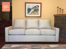 Ollini Sleeper Sofa - sofacreations
