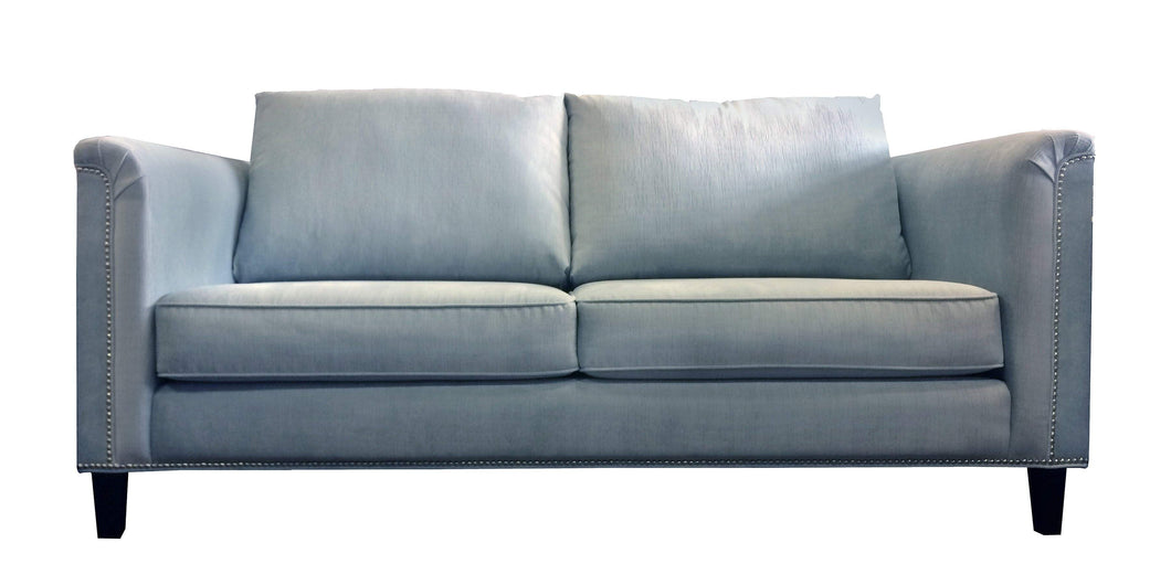Pauline Sofa - sofacreations