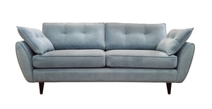 Ryan Sofa - sofacreations