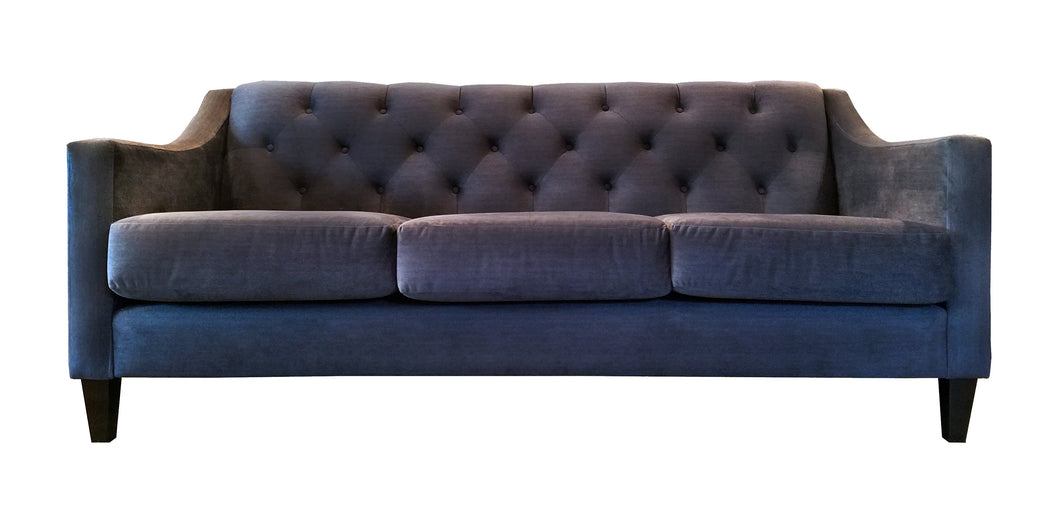 Victoria Sofa - sofacreations