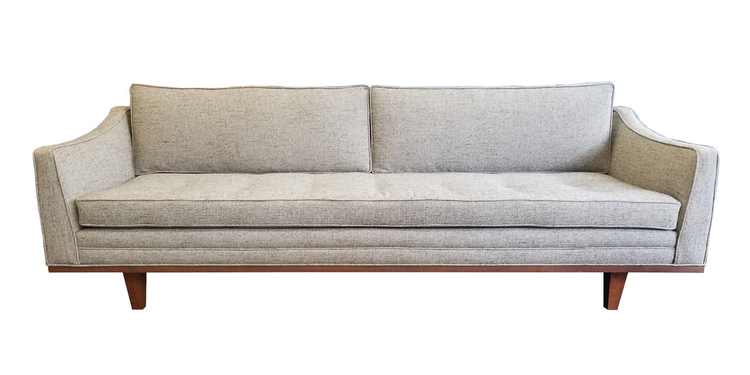 Hunter Sofa - sofacreations