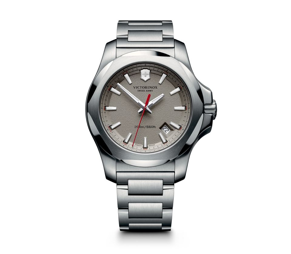Image result for swiss army 241739.1