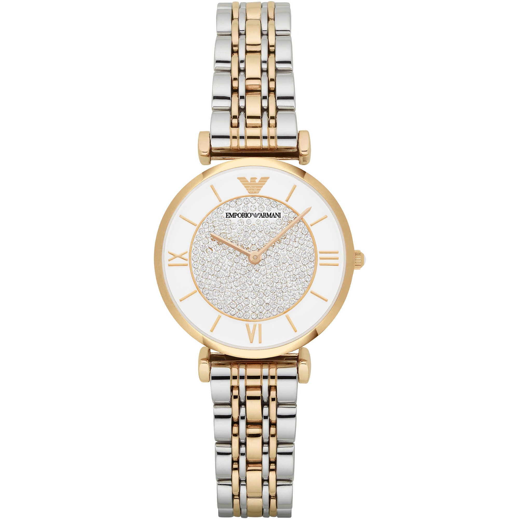 womens bracelet women watches chronograph and watch steel rose michael silver parker kors tone stainless product acetate gold white s