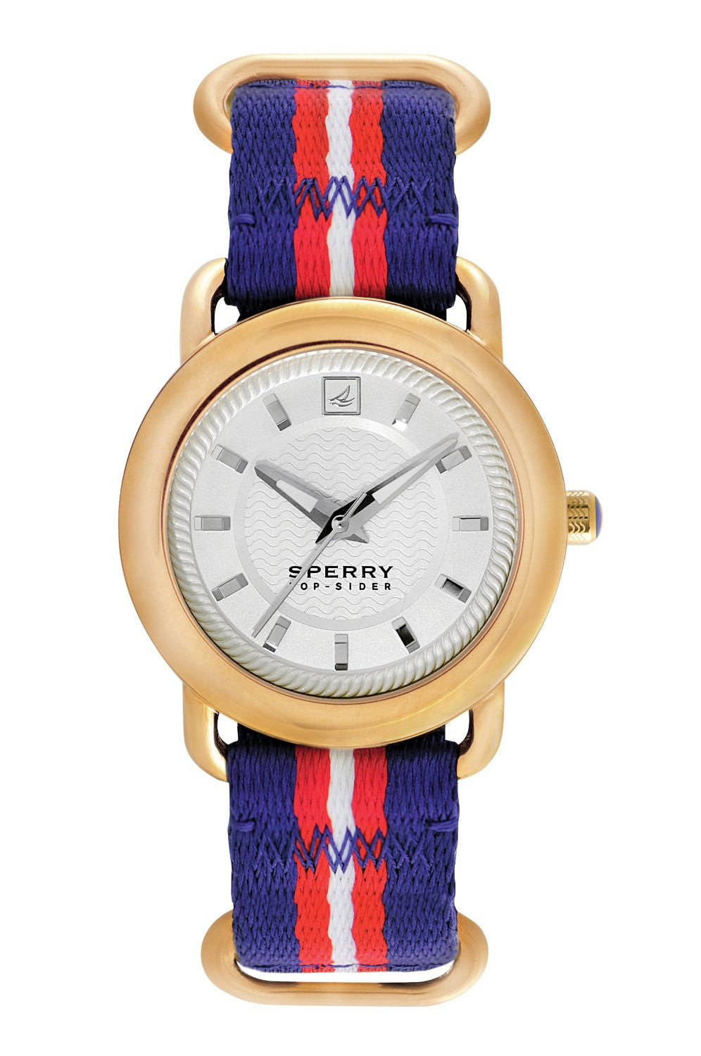 watches sp products spinnaker preppy