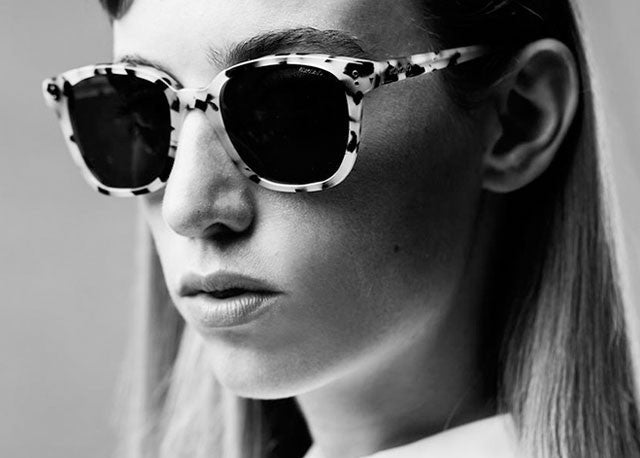 Shop Women's Sunglasses