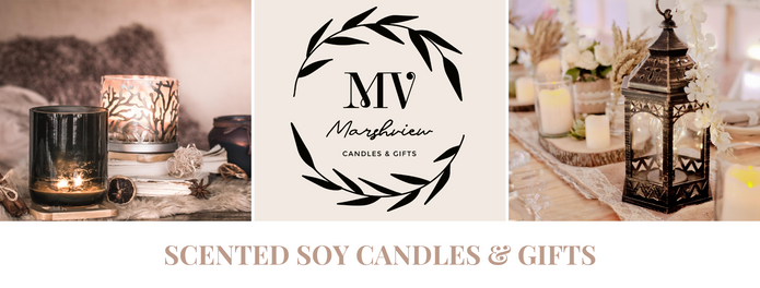 Marsh View Candles &. Gifts