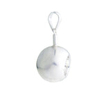 The Sphere Pendant