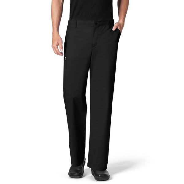 WonderWork 503 Men Cargo Pants