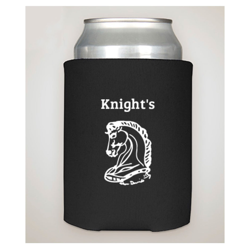 Knight's Koozie