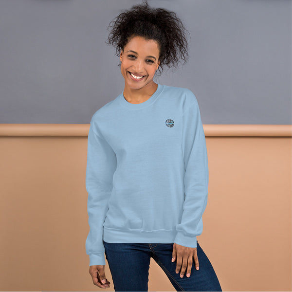 Custom Coördinates Sweatshirt Women