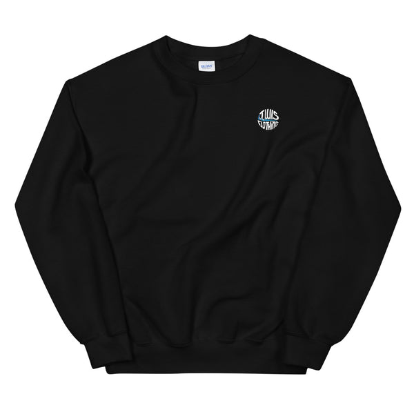 Ticket to Paradise Sweatshirt Men