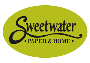 Sweetwater Paper & Home