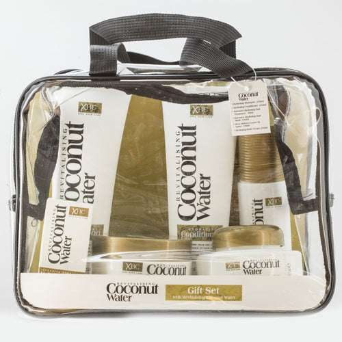 Coconut Large Gift Bag (6's) (4368916054100)