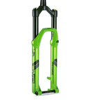 DVO Onyx SC 650B boost 180mm GREEN