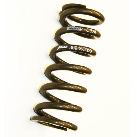 K9 Industries Race Steel spring 3""