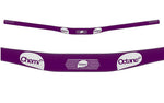Octane One Chemical Pro riserbar PURPLE