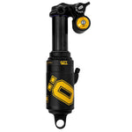 Öhlins TTX 2 Air rear shock