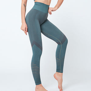 MTM Kora Leggings