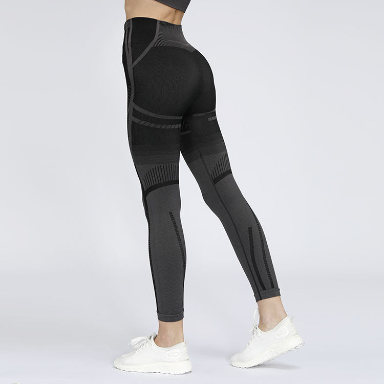 MTM Slipstream Leggings