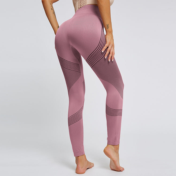 MTM Vibe Leggings