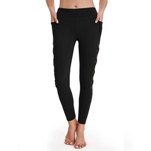 MTM Sphinx Leggings