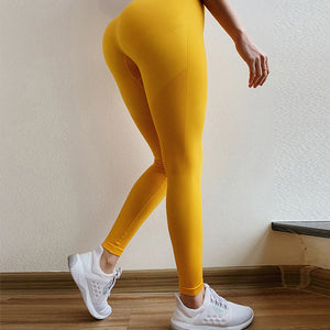 MTM Vault Leggings
