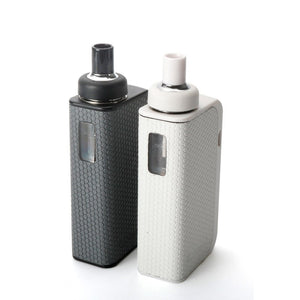 Joye EGO AIO Box Kit