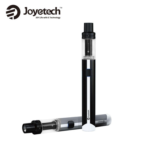 Joye EGO AIO ECO Kit