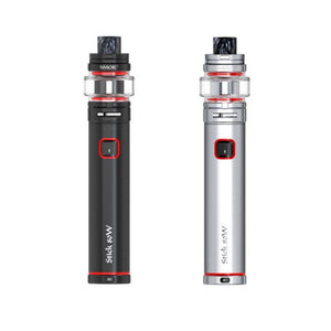 Kit Smok Stick 80W