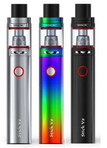 Kit Smok Stick V8
