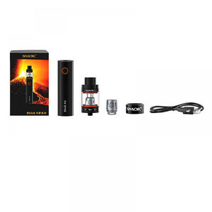 Kit Smok Stick V8 Baby