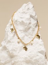 Load image into Gallery viewer, Katiopa everything necklace