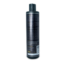 Load image into Gallery viewer, BRK Hair Restructurer and Straightener formaldehyde free with argan oil 500ML/16.90FL.OZ