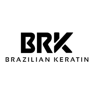 BRK Hair Restructurer and Straightener formaldehyde free with argan oil 500ML/16.90FL.OZ