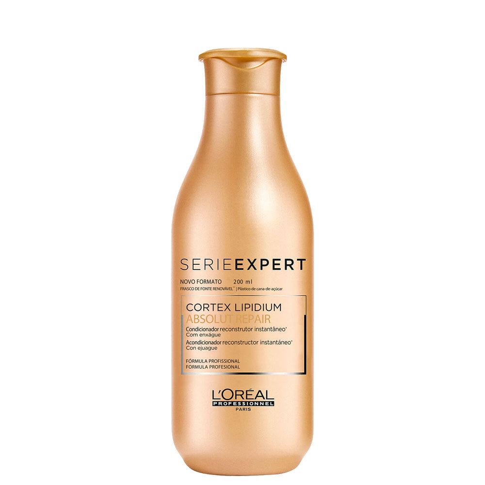 Loreal Professionnel Expert Series Absolut Repair Cortex Lipidium Conditioner