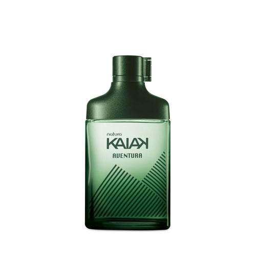 Natura Kaiak Aventura Deodorant Male Cologne 100ml/3.38fl.oz