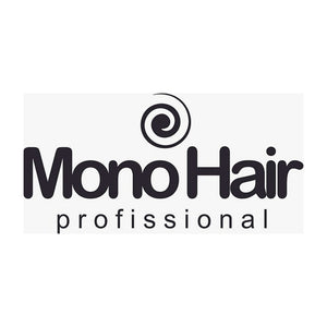 Monovin Kit Pro A Original Accelerated Hair Growth 4 steps