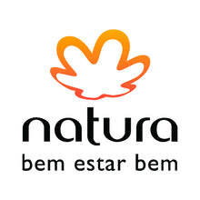Load image into Gallery viewer, Natura Soaps Tododia Pure Vegetable Red Fruits 5units
