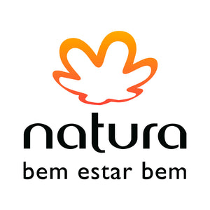 Natura Deodorant Cologne Luna for Women