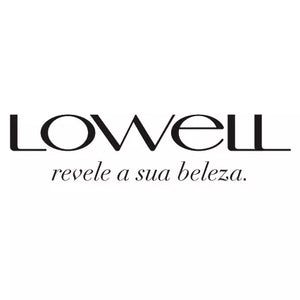 Lowell Color Bleaching Powder + Revealing Emulsion Kit Ox 20 Vol