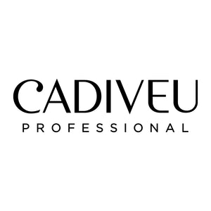 Cadiveu Professional Hair Remedy Daily Treatment Kit