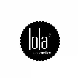 Lola Cosmetics Capillary schedule Be(M)dita Ghee 3 Products