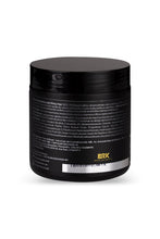 Load image into Gallery viewer, BRK Hair Mask Btx Hydration and Nutrition 500g/16.90fl.oz