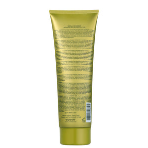 Light-in Alfaparf Midollo Di Bamboo Hair Combing Cream