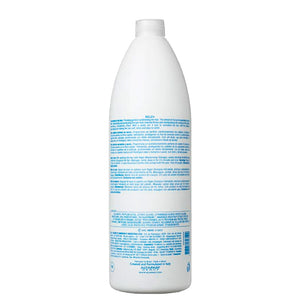 Alfaparf Rigen Hydrating Moisturizing Hair Conditioner 1L/33.81fl.oz.