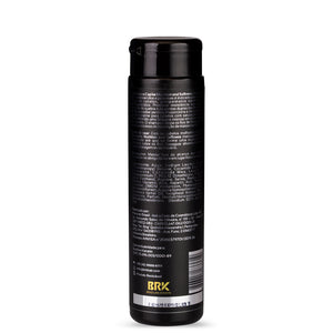 BRK Hair Nourished Clean Hair 300ml/10.14fl.oz