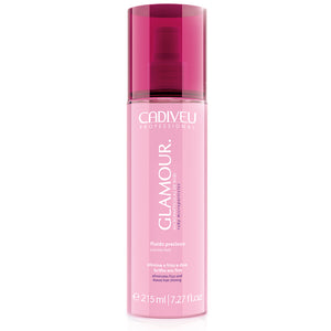 Cadiveu Glamour Precious Fluid Finisher 215ml