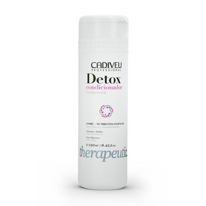 Cadiveu Detox Conditioner 250ml